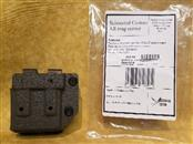 Scissortail Custom AR Mag Carrier - GRAY
